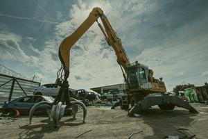 Allocasseauto.com est votre fournisseur de pièces auto à Athis-Mons