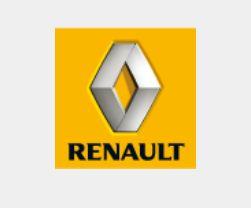 Dénichez les pièces détachées de votre Renault Scénic sur autochoc.fr